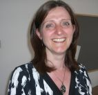 Jacqui Goss - Business Manager Dental Support